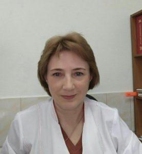 Ященко