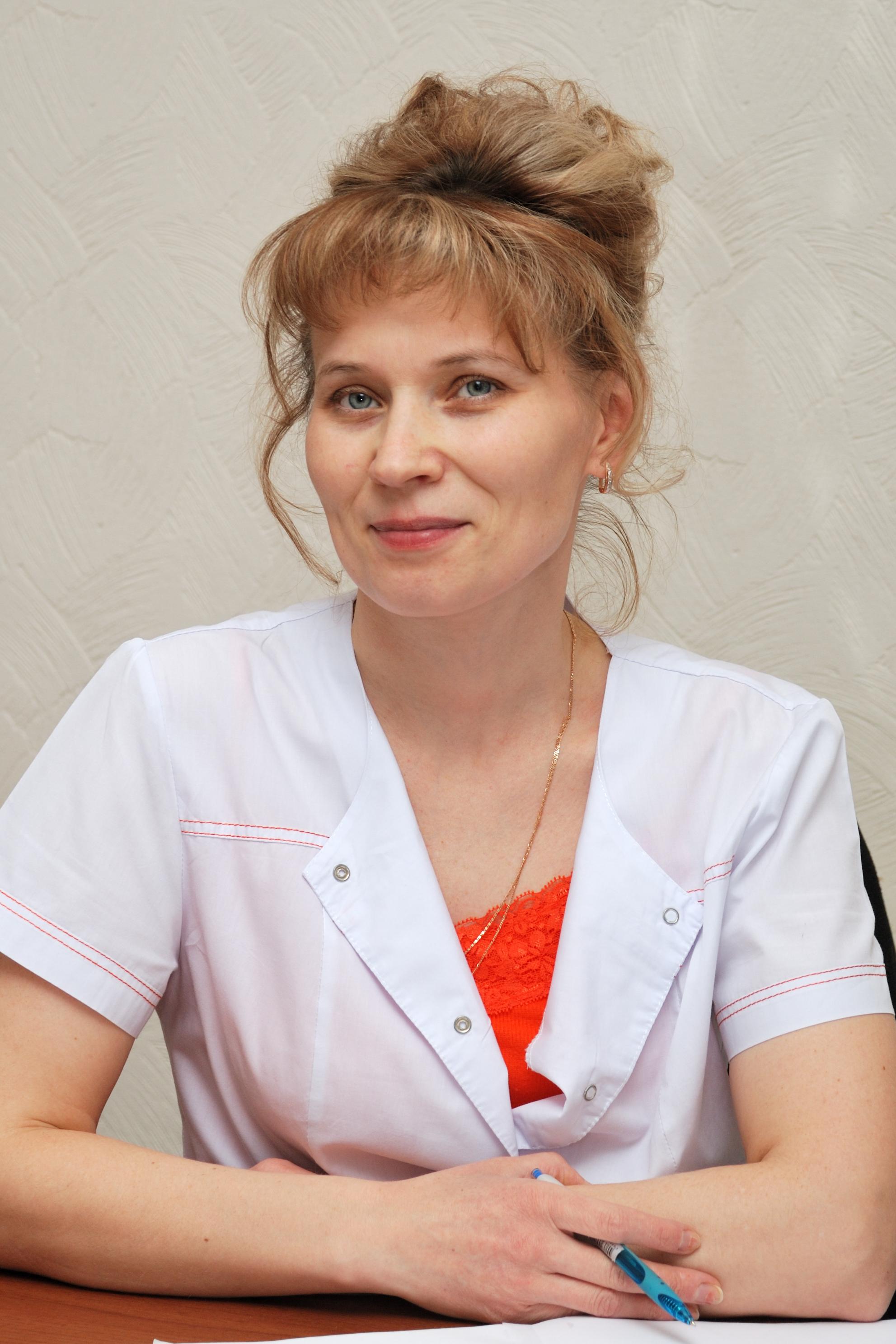 Детская больница люберцы октябрьский проспект 338