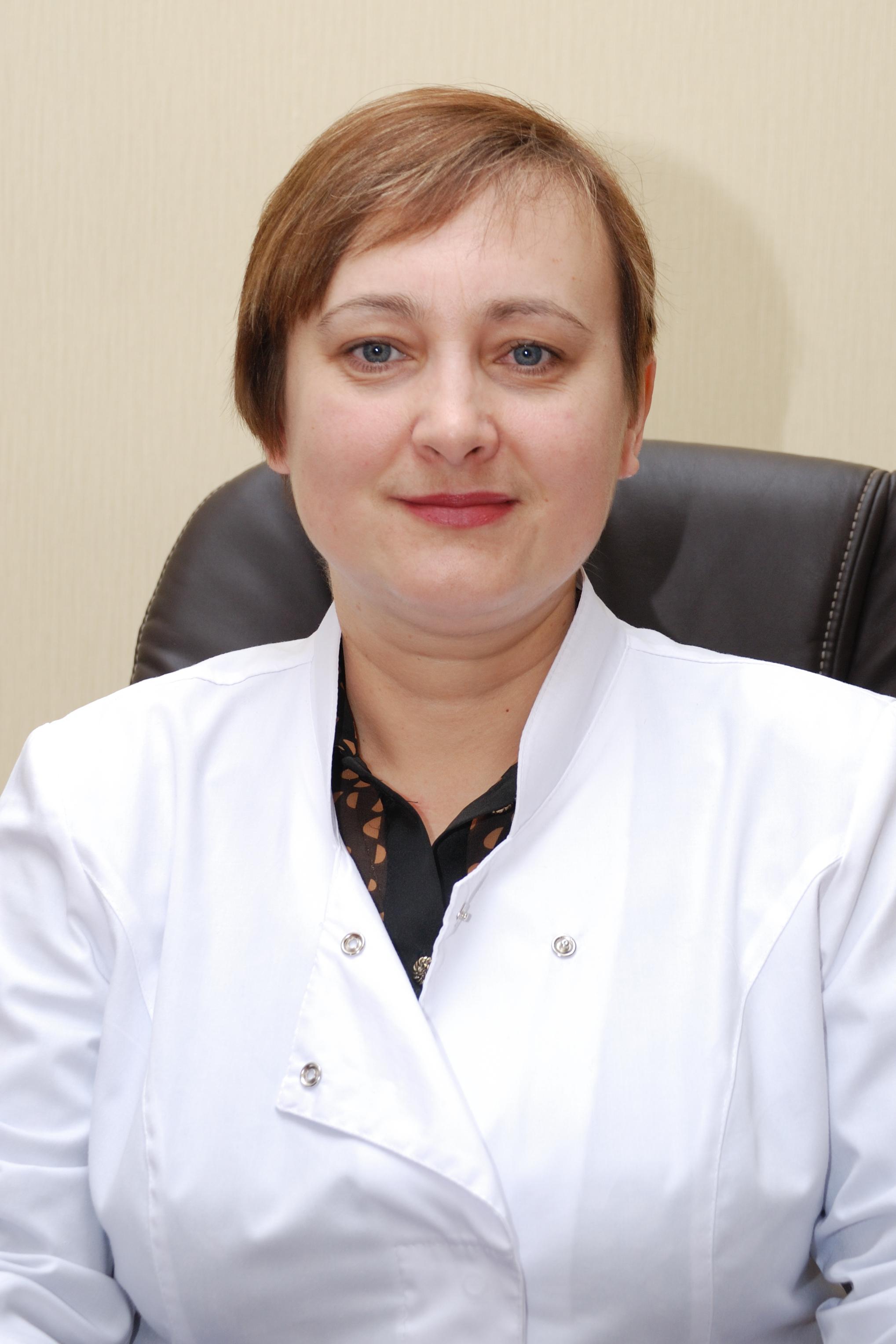 Платная медицинские центры краснодара